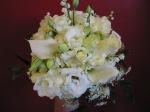 mix. flower show, plastic club, flowers.2011081