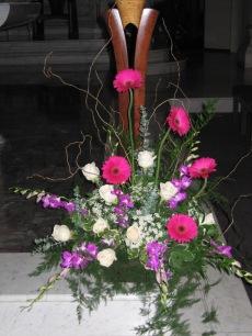 wedding Andra & Bob 6-24-2011 031